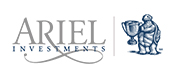 Ariel Investments