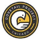 Dovetail Project