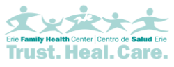 Erie Family Health Center