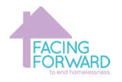 Facing Forward to End Homelessness