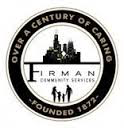 Firman Community Services