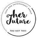 Her Future
