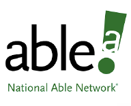 National Able Network