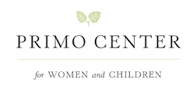 The Primo Center for Women and Children