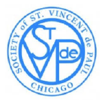 Society of St. Vincent de Paul Chicago