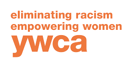 YWCA Metropolitan Chicago