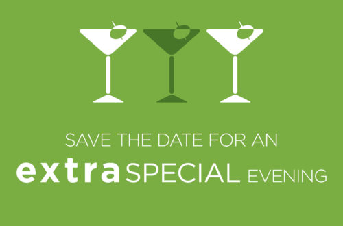 Share Our Spare 2019 Gala