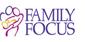 Family Focus Lawndale
