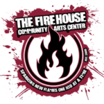 Firehouse Community Arts Center