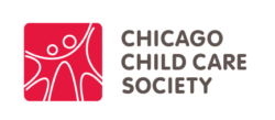 Chicago Child Care Society