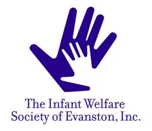 Infant Welfare Society of Evanston