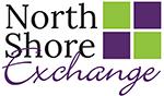 North Shore Exchange