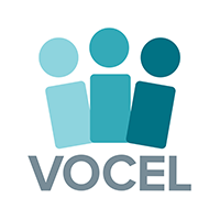 Vocel