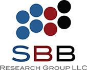 SBB Research Group LLC