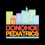Donohoe Pediatrics