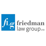 Friedman Law Group