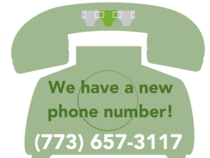 Share Our Spare Phone Number